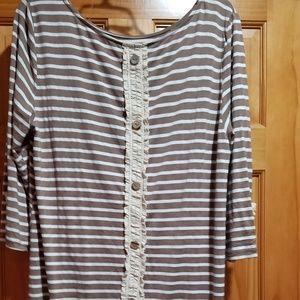 Jodfil knit dress